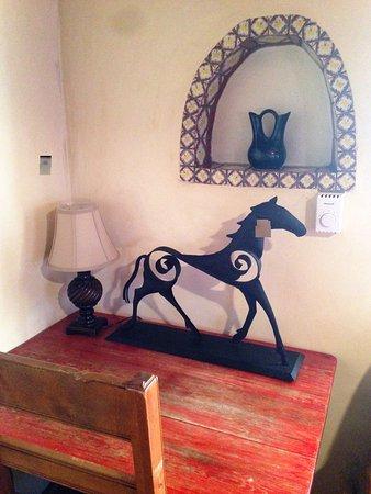 Bilde fra Inn at Pueblo Bonito Santa Fe