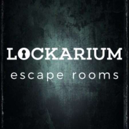 Lockarium Escape Rooms