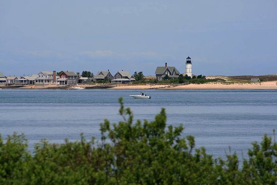 West Barnstable Picture