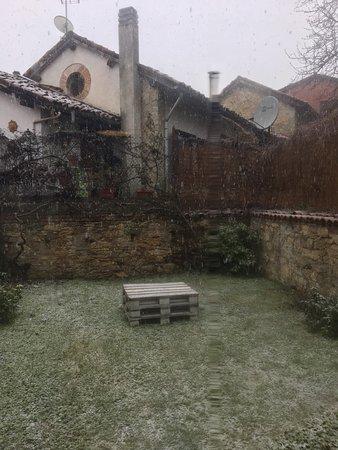 Carpeneto, Italien: photo0.jpg