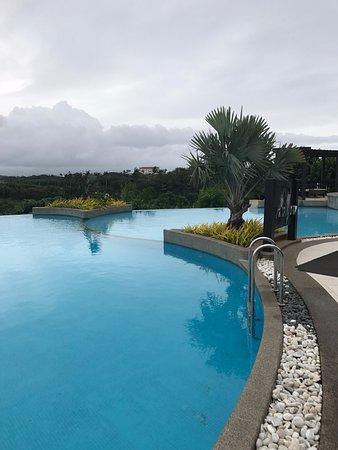Alta Vista de Boracay Photo