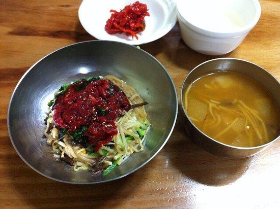 Jinju, Corea del Sur: photo0.jpg