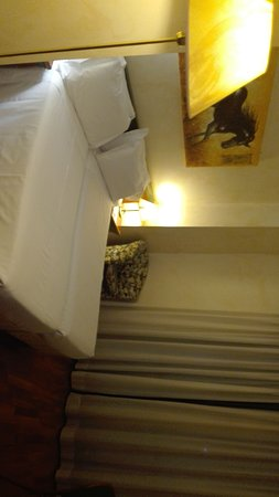 Hotel Raffaello: IMG-20170202-WA0002_large.jpg