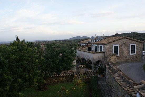 Binibona (เมืองบีนีโบนา) ภาพ