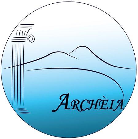 Associazione Culturale Archeia - Arte, Cultura e Turismo