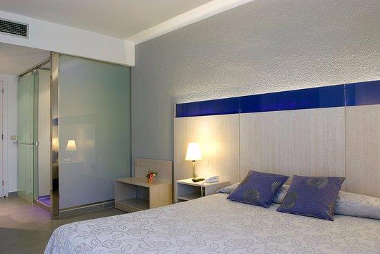 Hotel Planamar: Superio Room