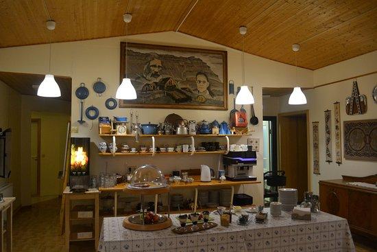 Hjardarbol Guesthouse 58 ̶7̶0̶ Prices Amp Guest House