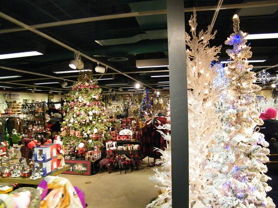 บูเอนาพาร์ก, แคลิฟอร์เนีย: Knotts Merry Farm