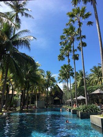 Twinpalms Phuket: photo0.jpg