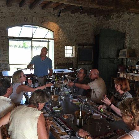 Province of Treviso, Italy: degustazione, wine-tour, veneto car service