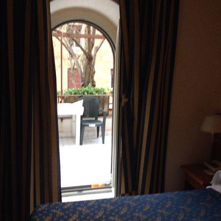 Hotel delle Muse : photo1.jpg