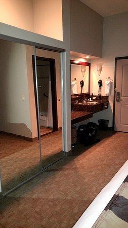 Shilo Inn Suites Hotel - Killeen Photo