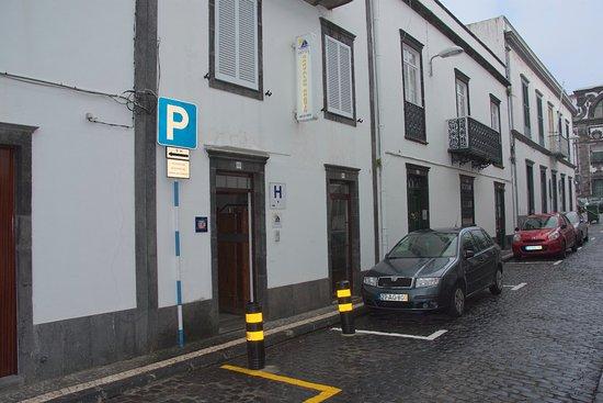 Residencial Carvalho Araujo