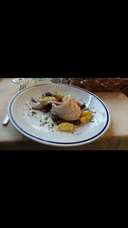 Ristorante ristorante da angelino in torino con cucina - Ristorante ristorante da silvana in torino con cucina italiana ...