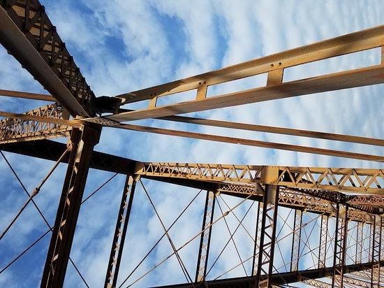 local swingers croton heights new york