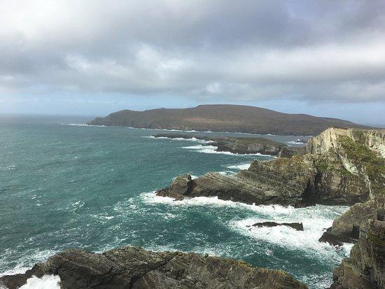 Portmagee, Ireland: photo4.jpg