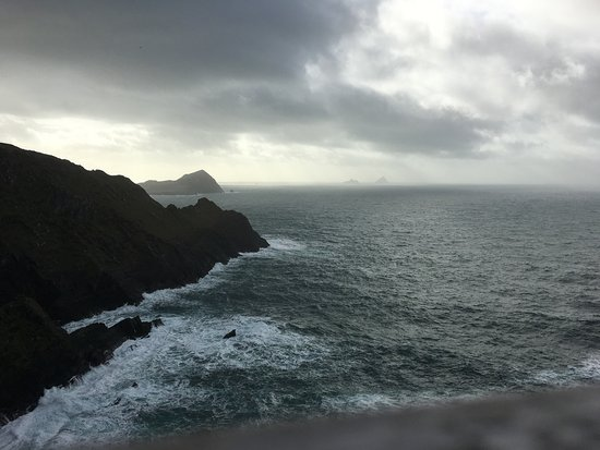 Portmagee, Ireland: photo5.jpg