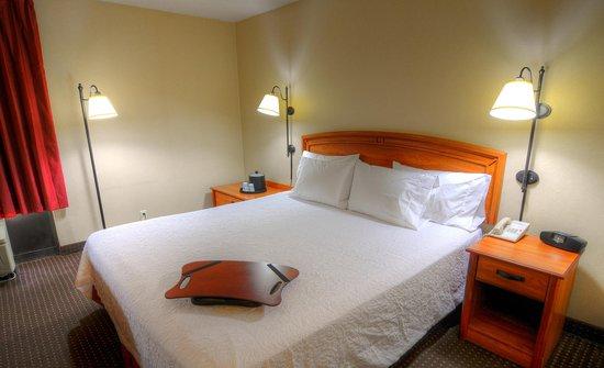 Cheap Hotels Near West Covina