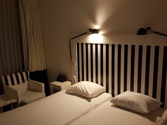 Hotel Bommelje