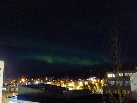 Akureyri FP Guesthouse