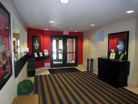 extended stay america boston tewksbury 130 1 4 2. Black Bedroom Furniture Sets. Home Design Ideas