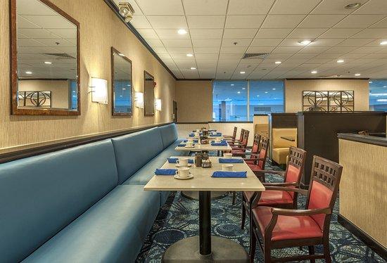 Strongsville, Ohio: Restaurant