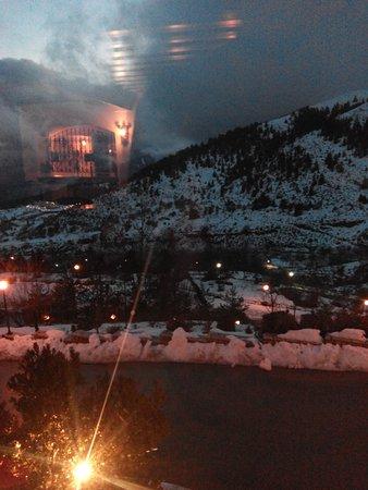 Foto de Hotel Spa Montana