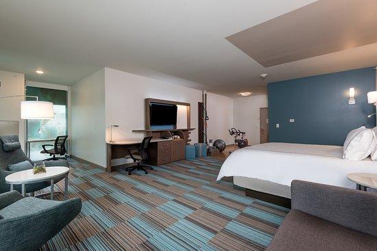 Even Hotels Omaha Downtown 99 ̶1̶2̶1̶ Updated 2018
