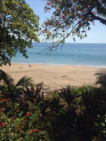 Tango Mar Beachfront Boutique Hotel & Villas: photo3.jpg