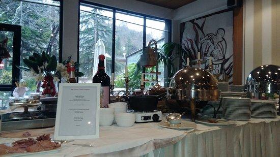 Hotel Tosco Romagnolo: P_20170206_130642_large.jpg