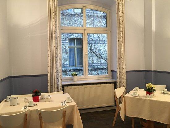 Ringhotel Schwarzer Baer: photo1.jpg