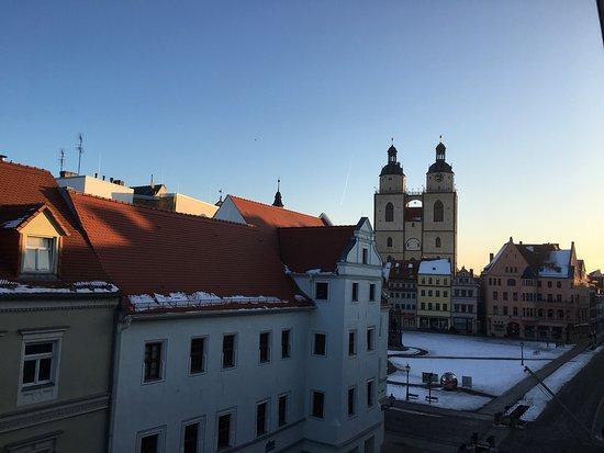 Ringhotel Schwarzer Baer: photo2.jpg