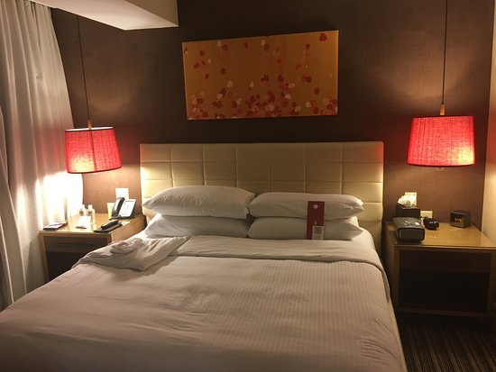 Hutton Hotel: photo0.jpg