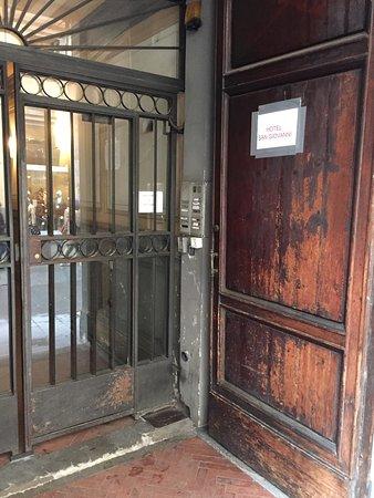 Hotel San Giovanni: photo0.jpg