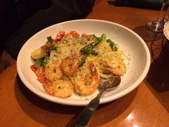olive garden secaucus restaurant reviews phone number photos tripadvisor