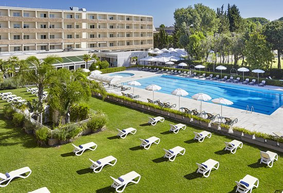the 10 best rome hotels with a pool of 2017 with prices tripadvisor - Roman Swimming Pool Designs