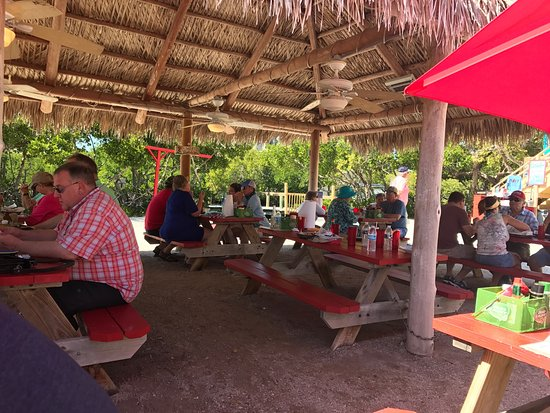 Barnacle Restaurant: photo3.jpg