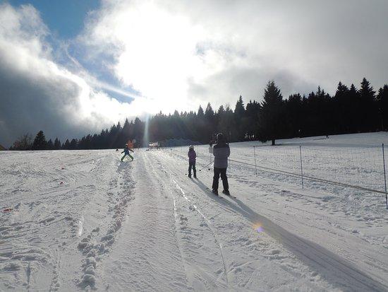 Skischule Klingenthal