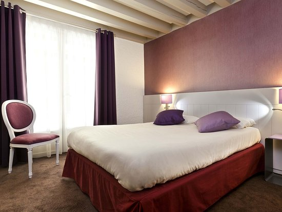 Photo of Mercure Auxerre Appoigny