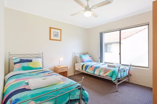Sails Luxury Apartments 2018 Prices Reviews Merimbula