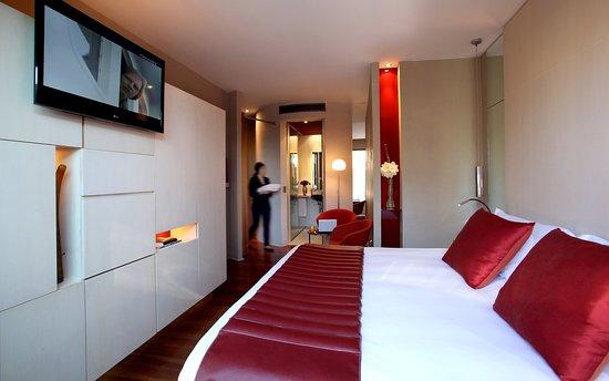 克拉姆酒店