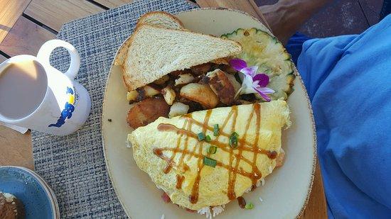 Huggo's Restaurant: 7409_large.jpg