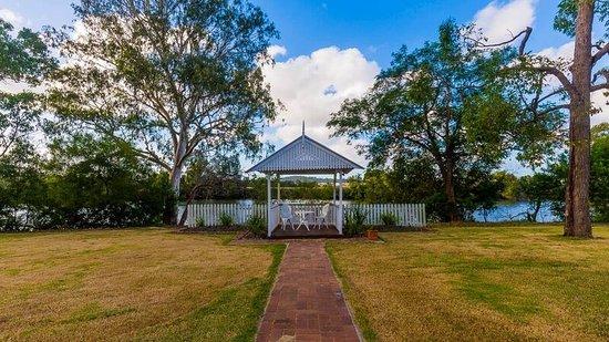 Sunshine Coast Photo