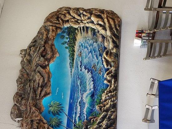 Nogales, AZ: 20170119_132234_large.jpg