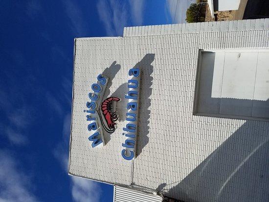 Nogales, AZ: 20170119_135311_large.jpg