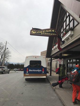 Palmerton, Пенсильвания: photo1.jpg