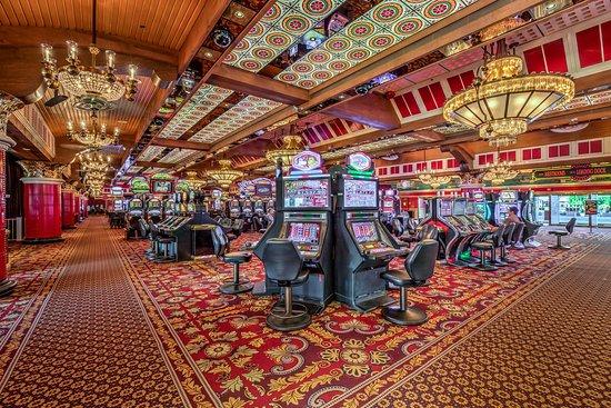 online casino free play automatenspiele gratis ohne anmeldung