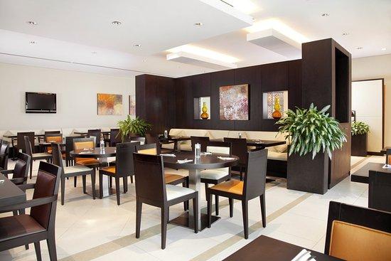 Photo of Holiday Inn Express Dubai - Safa Park