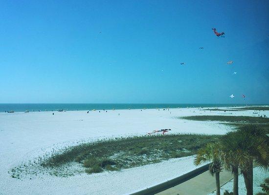 Zdjęcie Page Terrace Beachfront Hotel