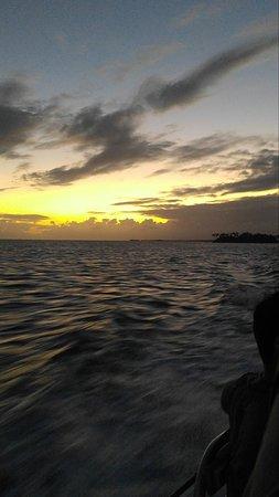 La Parguera, Puerto Rico: 20170206_185146_HDR-1_large.jpg
